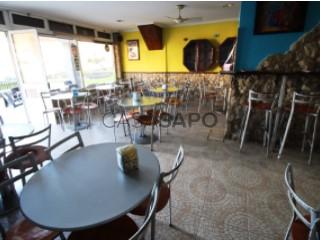 See Coffee Shop / Snack Bar , Ramada e Caneças in Odivelas