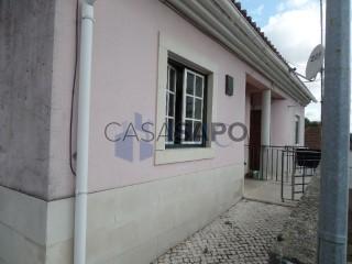 Ver Apartamento T0, Barro, Loures, Lisboa em Loures