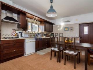 See House 4 Bedrooms With garage, Santo Isidoro , Mafra, Lisboa, Santo Isidoro in Mafra