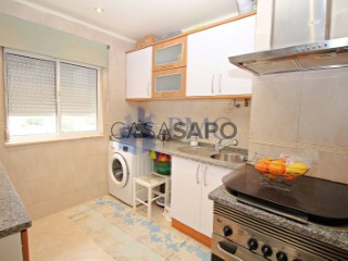 See Apartment 2 Bedrooms, Arredores (Santo António de Cavaleiros), Santo António dos Cavaleiros e Frielas, Loures, Lisboa, Santo António dos Cavaleiros e Frielas in Loures
