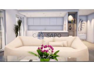 Ver Apartamento T3 Com garagem, Olival Santíssimo (Caneças), Ramada e Caneças, Odivelas, Lisboa, Ramada e Caneças em Odivelas