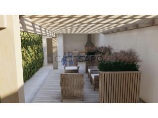 Ver Casa 4 habitaciones Con garaje, Alvalade, Lisboa, Alvalade en Lisboa