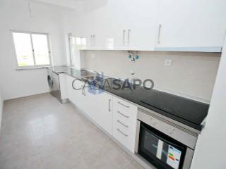 Ver Apartamento T3, Loures, Lisboa em Loures