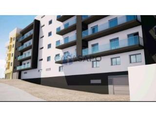 Ver Apartamento T2 Com garagem, Olival Santíssimo (Caneças), Ramada e Caneças, Odivelas, Lisboa, Ramada e Caneças em Odivelas