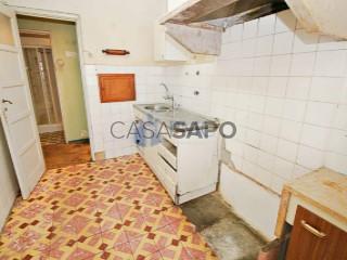 Ver Apartamento 3 habitaciones, Cacém (Agualva), Agualva e Mira-Sintra, Lisboa, Agualva e Mira-Sintra en Sintra