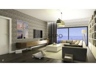 Ver Apartamento T2 com garagem, São Martinho no Funchal