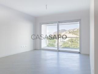 Voir Appartement 2 Pièces Avec garage, Amparo, São Martinho, Funchal, Madeira, São Martinho à Funchal