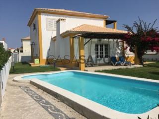 See House 5 Bedrooms with swimming pool, Azeitão (São Lourenço e São Simão) in Setúbal