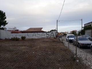 Ver Parcela vivienda , Quinta do Anjo en Palmela