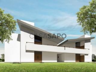 Ver Apartamento T2 com piscina, Vau em Óbidos