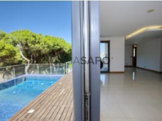 Voir Appartement 3 Pièces, Vale de Lobo, Almancil, Loulé, Faro, Almancil à Loulé