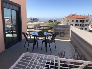 See Apartment 4 Bedrooms, Alcochete, Setúbal in Alcochete