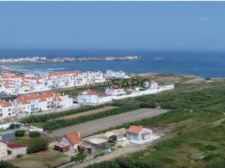 Ver Terreno  vista mar, Ferrel em Peniche