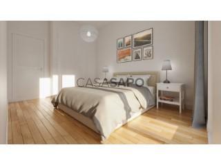 Voir Appartement 5 Pièces Avec garage, Malveira, Malveira e São Miguel de Alcainça, Mafra, Lisboa, Malveira e São Miguel de Alcainça à Mafra