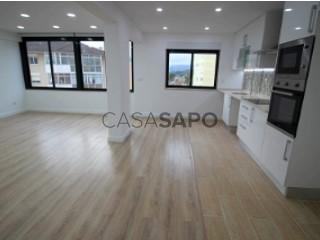 Ver Apartamento 2 habitaciones + 1 hab. auxiliar, Alto do Cacém (Agualva), Agualva e Mira-Sintra, Lisboa, Agualva e Mira-Sintra en Sintra