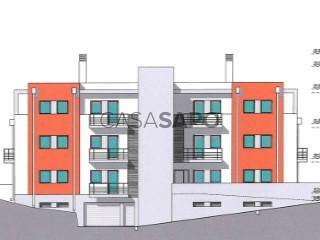 Ver Apartamento T3, Mafra, Lisboa em Mafra