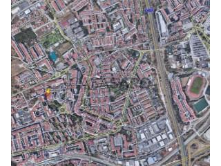 Voir Terrain, Massamá e Monte Abraão, Sintra, Lisboa, Massamá e Monte Abraão à Sintra