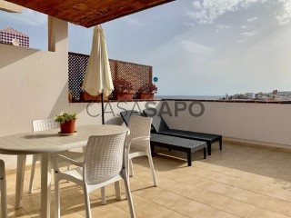 Ver Piso 2 habitaciones vista mar, Morro Jable en Pájara