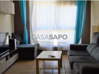 Ver Piso 3 habitaciones con garaje, Vecindario en Santa Lucía de Tirajana