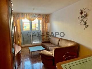 Veure Dúplex 4 habitacions, Vecindario, Santa Lucía de Tirajana, Gran Canaria, Vecindario en Santa Lucía de Tirajana