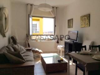 Piso 2 habitaciones, La Oliva, La Oliva