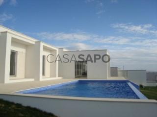 See House 5 Bedrooms With swimming pool, Centro, Foz do Arelho, Caldas da Rainha, Leiria, Foz do Arelho in Caldas da Rainha