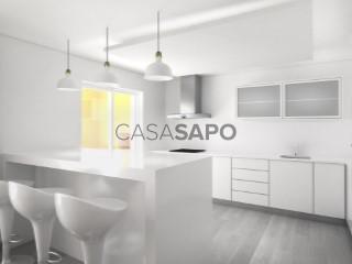 Ver Apartamento T2 em Portimão