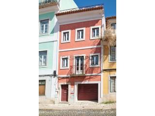 Ver Moradia T3 Com garagem, Prazeres (Lapa), Estrela, Lisboa, Estrela em Lisboa
