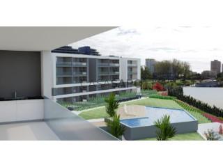 Voir Appartement 5 Pièces avec garage à Portimão