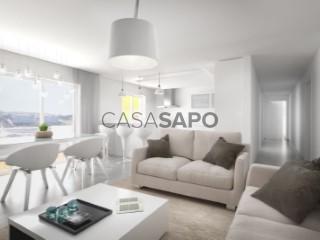 See Apartment 3 Bedrooms With garage, Cerro das Mós, São Gonçalo de Lagos, Faro, São Gonçalo de Lagos in Lagos