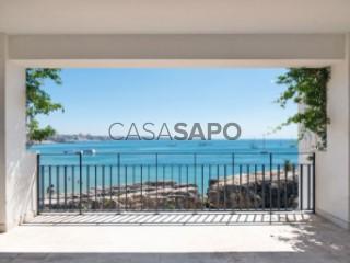 Voir Appartement 3 Pièces vue mer, Cascais e Estoril à Cascais