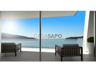 Ver Apartamento 2 habitaciones con garaje, São Martinho do Porto en Alcobaça