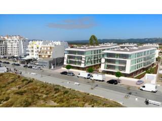 Ver Apartamento T0 com garagem, São Martinho do Porto em Alcobaça