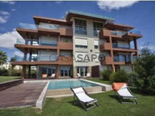 See Apartment 1 Bedroom Duplex With garage, Troia, Sado, Setúbal, Sado in Setúbal