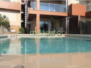 See Apartment 2 Bedrooms, Comporta in Alcácer do Sal