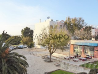 See Apartment 2 Bedrooms, Sassoeiros, Carcavelos e Parede, Cascais, Lisboa, Carcavelos e Parede in Cascais