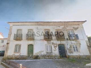 See House 4 Bedrooms Duplex With garage, Abrigada, Abrigada e Cabanas de Torres, Alenquer, Lisboa, Abrigada e Cabanas de Torres in Alenquer