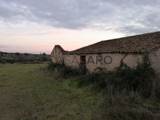 Ver Finca Rustica 2 habitaciones, Horta do Vale (Valongo), Benavila e Valongo, Avis, Portalegre, Benavila e Valongo en Avis
