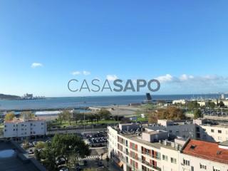 See Apartment 3 Bedrooms With garage, Restelo (Santa Maria de Belém), Lisboa, Belém in Lisboa