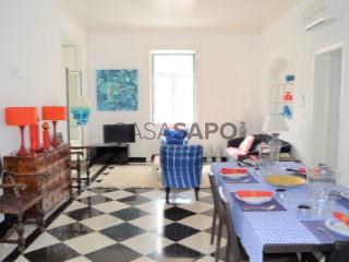 Ver Apartamento 3 habitaciones Vista mar, Monte Estoril, Cascais e Estoril, Lisboa, Cascais e Estoril en Cascais