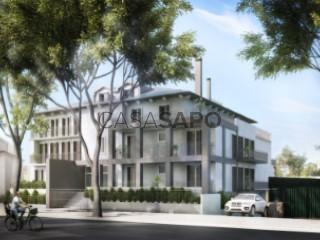 Ver Apartamento T3 Com garagem, Centro (Cascais), Cascais e Estoril, Lisboa, Cascais e Estoril em Cascais