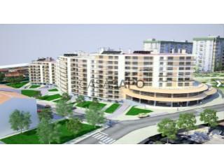 Ver Apartamento 4 habitaciones con garaje, Oeiras e São Julião da Barra, Paço de Arcos e Caxias en Oeiras