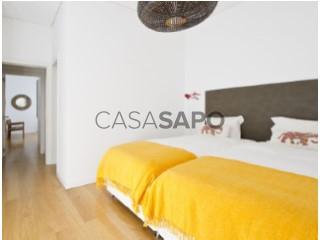 Ver Apartamento T1 Com garagem, Chiado (Sacramento), Santa Maria Maior, Lisboa, Santa Maria Maior em Lisboa