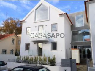 See Apartment 3 Bedrooms Duplex with garage, Cascais e Estoril in Cascais