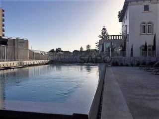 Ver Apartamento T4 Com garagem, Monte Estoril, Cascais e Estoril, Lisboa, Cascais e Estoril em Cascais