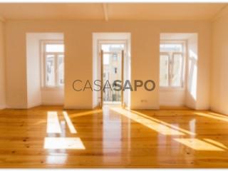 See Apartment 3 Bedrooms Duplex, Saldanha (São Sebastião da Pedreira), Avenidas Novas, Lisboa, Avenidas Novas in Lisboa