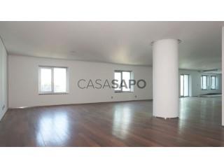 See Apartment 6 Bedrooms With garage, Avenidas Novas (Nossa Senhora de Fátima), Lisboa, Avenidas Novas in Lisboa