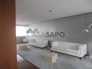 Ver Apartamento 4 habitaciones Con garaje, Restelo (São Francisco Xavier), Belém, Lisboa, Belém en Lisboa