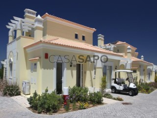 See Townhouse 3 Bedrooms, Castro Marim, Faro in Castro Marim