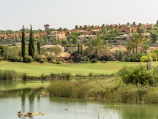 See Building With swimming pool, Pêra (Alcantarilha), Alcantarilha e Pêra, Silves, Faro, Alcantarilha e Pêra in Silves